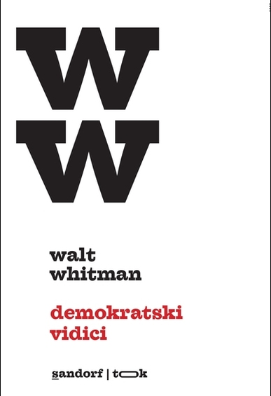 Book_knj_ww