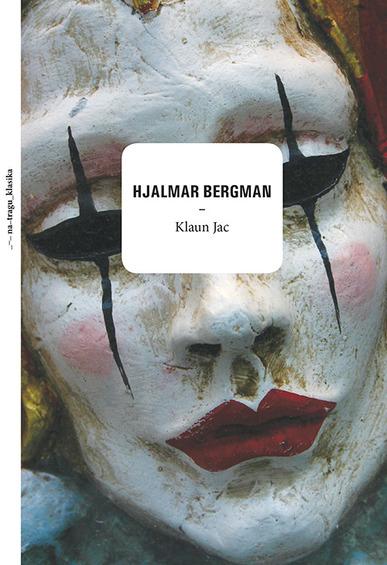Book_knj_bergman