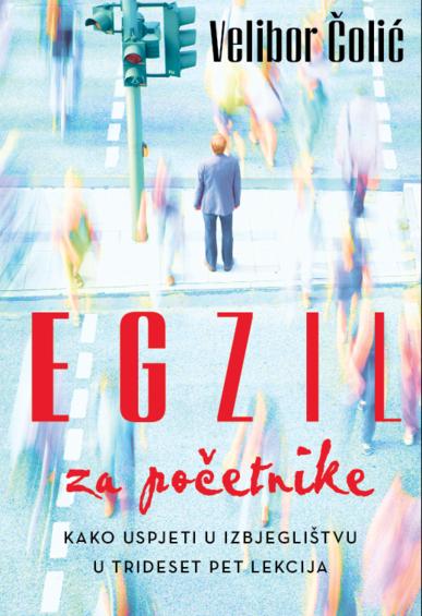 Book_egzil_za_po_etnike_nasl