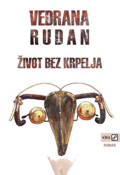 Book_knj_rudan