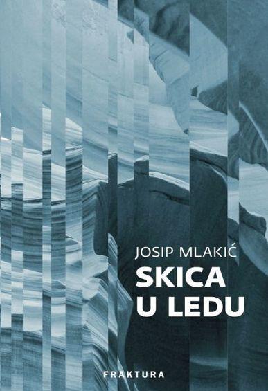 Book_knj_mlakic