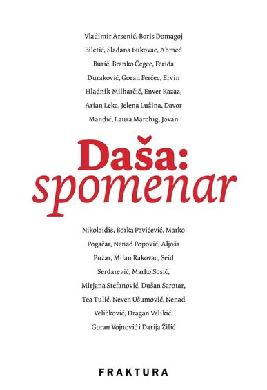 Book_knj_dasa