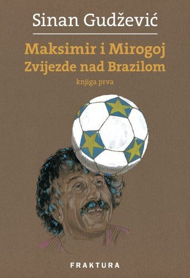 Book_knj_sinan