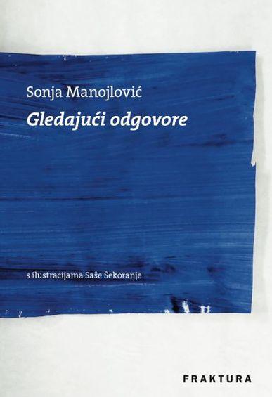 Book_knj_manojlovic