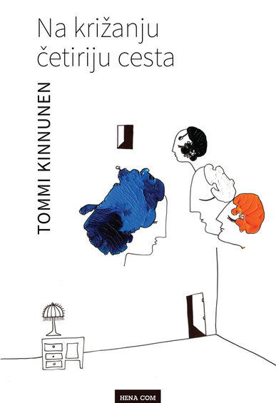 Book_knj_tommi