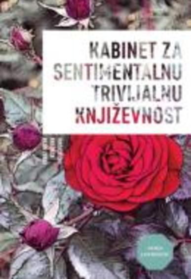 Book_knj_sanja_l
