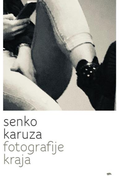 Book_knj_karuza