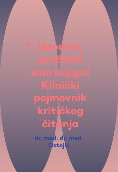 Book_ostojic_korice