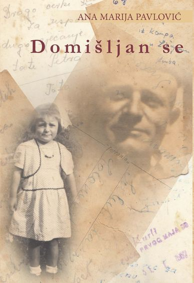 Book_domisljan_se_-_naslovnica