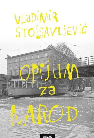 Book_opijum-za-narod-2d-velika