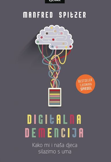 Book_digitalna-demencija-2d-velika