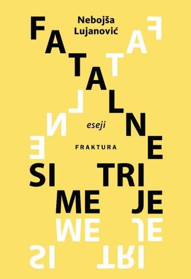 Book_fatalne_simetrije_300dpi