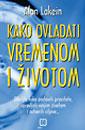 Book_1020