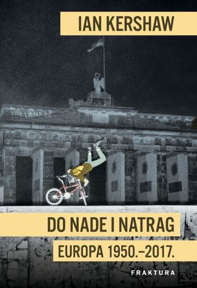 Book_do_nade_i_natrag_300dpi