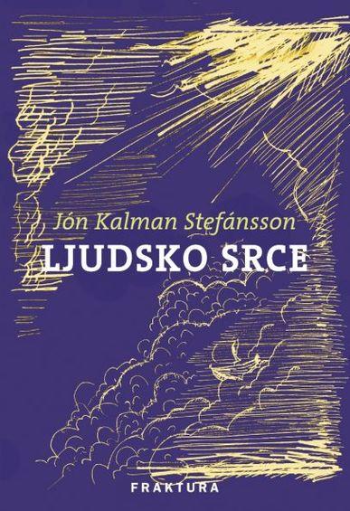 Book_ljudsko_srce_300dpi