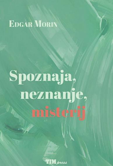Book_spoznaja_neznanje_misterij_korice_004_prednjamala.300x465