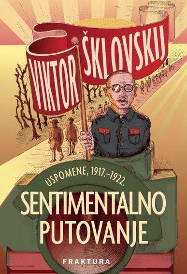 Book_sentimentalno_putovanje_300dpi
