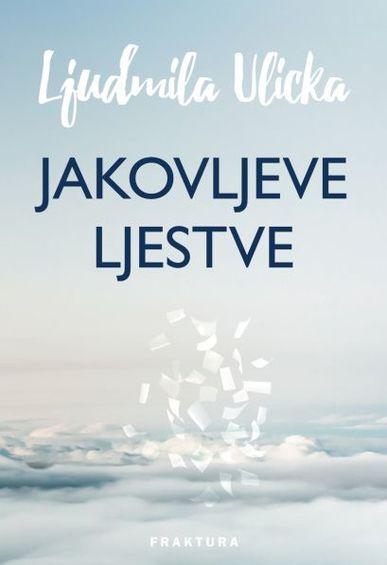 Book_jakovljeve_ljestvea_300dpi