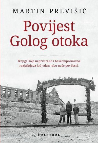 Book_povijest_golog_otoka_300dpi