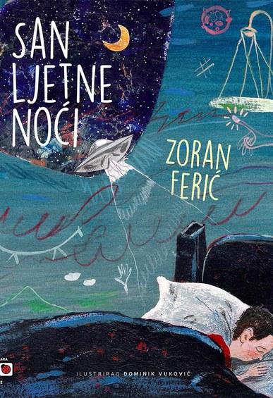Book_san_ljetne_noci