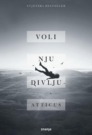 Book_voli_nju_divlju_korica_front