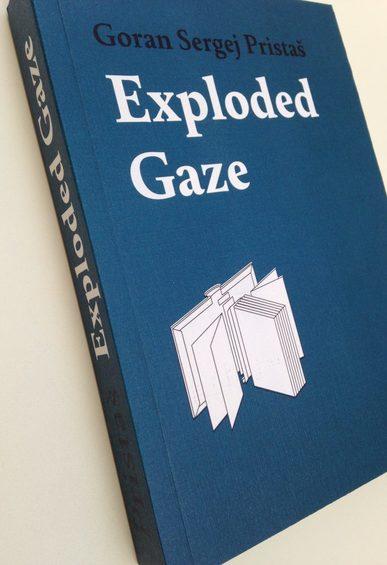 Book_fullsizerender1-768x1024