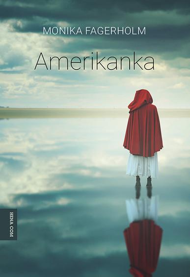 Book_amerikanka96