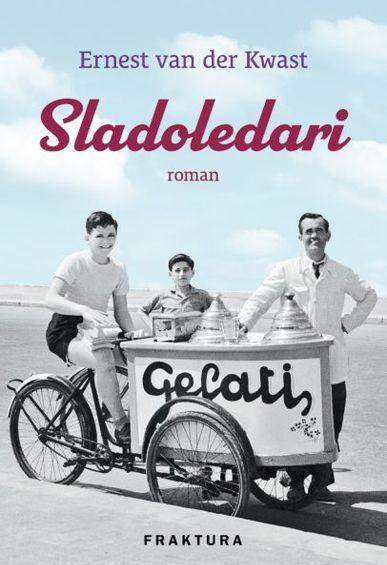 Book_sladoledari_300dpi