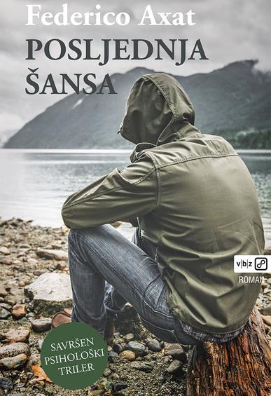 Book_posljednja_sansa