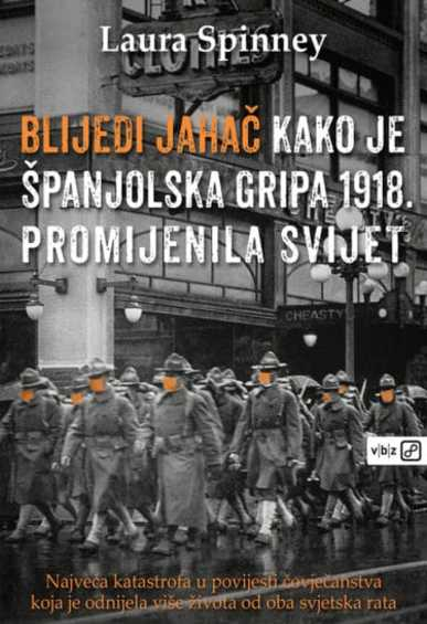 Book_blijedi_jahac-375x568