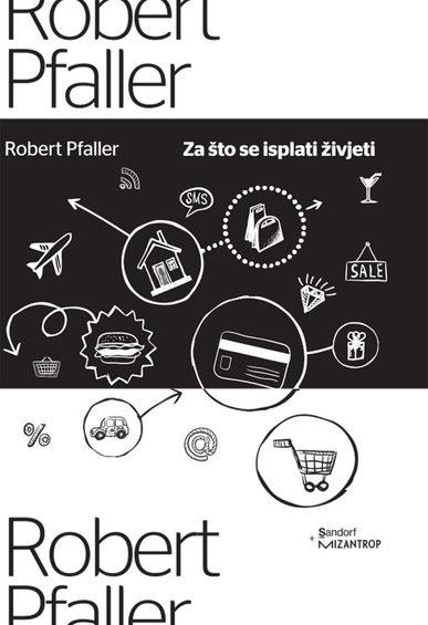 Book_plaller-768x1152
