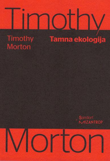 Book_201901211704410.201901181524360.tamna_ekologija