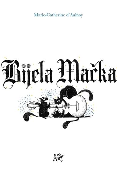 Book_bijela-macka