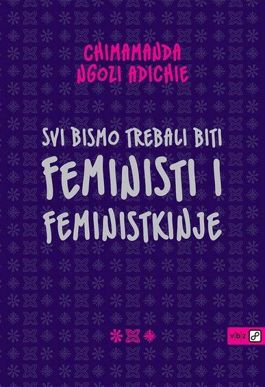 Book_svi_bismot_trebali_biti_feministi