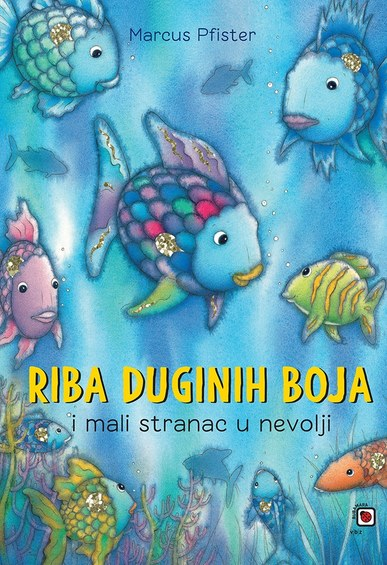 Book_riba_duginih_boja_i_mali_stranac