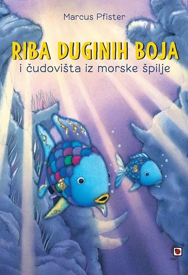 Book_riba_duginih_boja_i_cudoviste