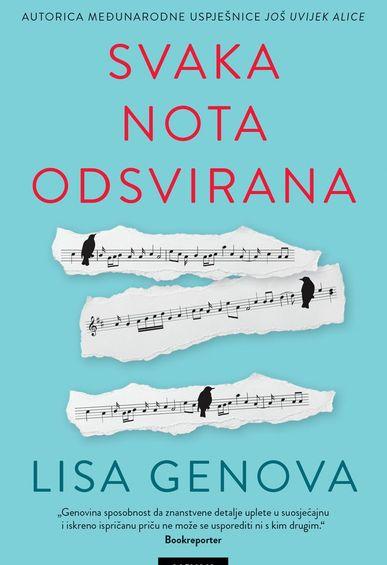Book_svaka-nota-odsvirana-2d-velika-1