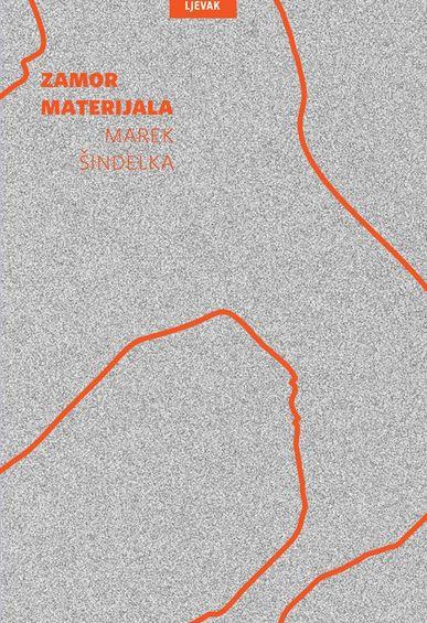 Book_zamor-materijala-velika-2d