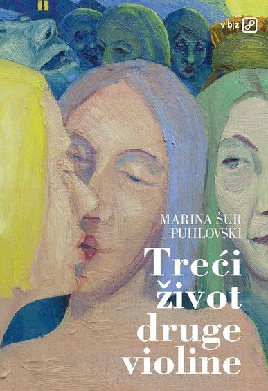 Book_treci_zivot_druge_violine