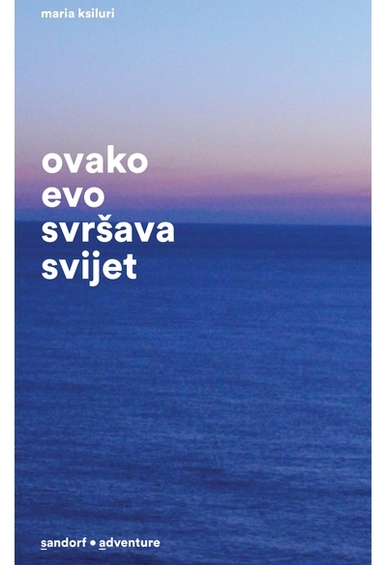 Book_201901211619000.201901211521320.ovakoevo