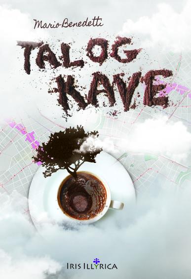 Book_naslovnica-romana-talog-kave-marija-benedettija