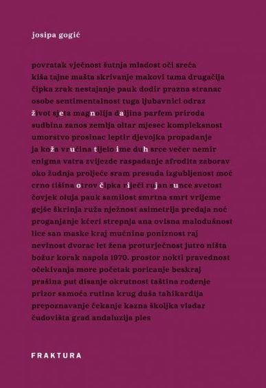 Book_zena_zutih_ociju_300dpi