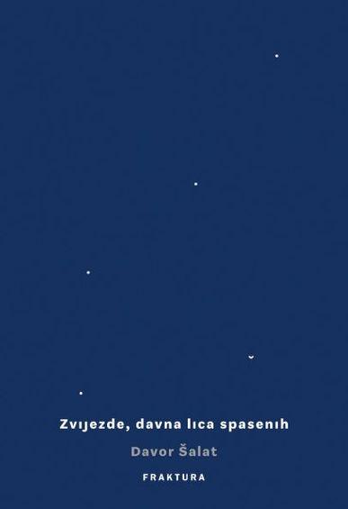 Book_zvijezde_davna_lica_spasenih_300dpi