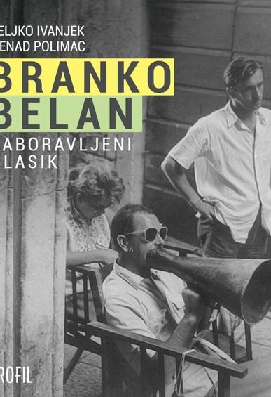 Book_bbelan