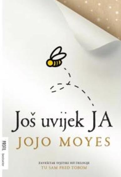 Book_102399--mx0001