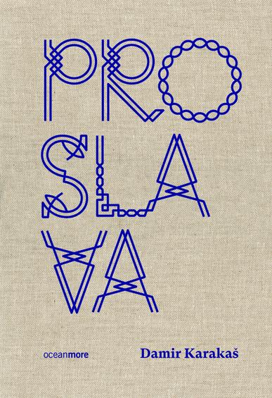 Book_karakas_proslava_web