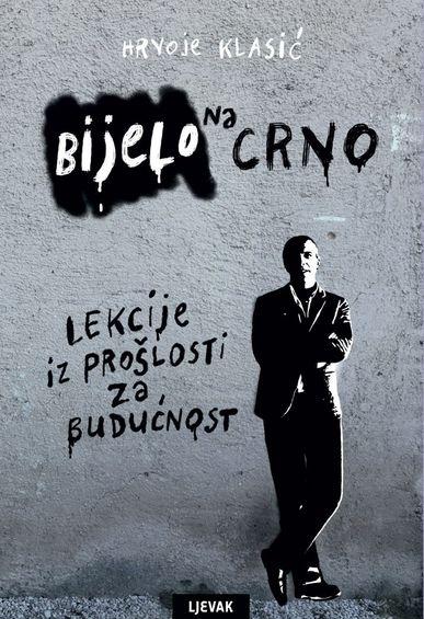 Book_crno-na-bijelovelika-2d