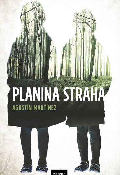 Book_planina_straha_naslovnica_veliki_meki