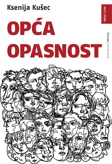 Book_opca96