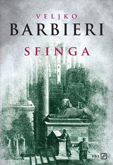Book_sfinga
